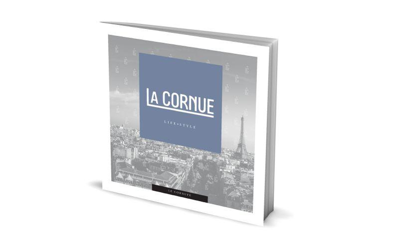 CornuFé Brochure